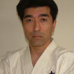 fujishima-kiyohiko