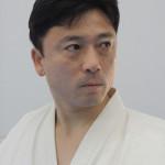 nakagawa-yukimitu-2
