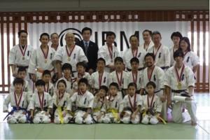 2015koryukata