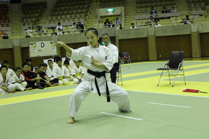 2015:10:25岡山型大会 6IMG_1063 のコピー