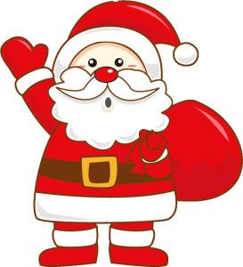 クリスマスイメージchristmas002
